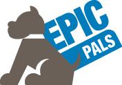 EPIC Pals Logo RGB small - Copy