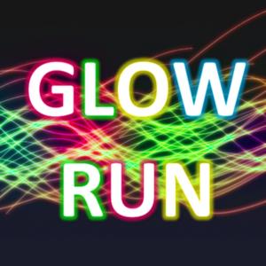 glowrun
