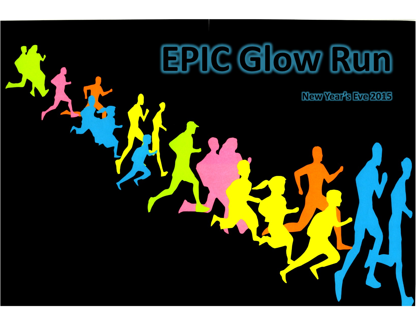 EPIC Glow 2015