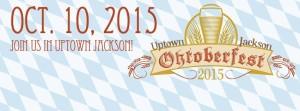 Jackson Oktoberfest