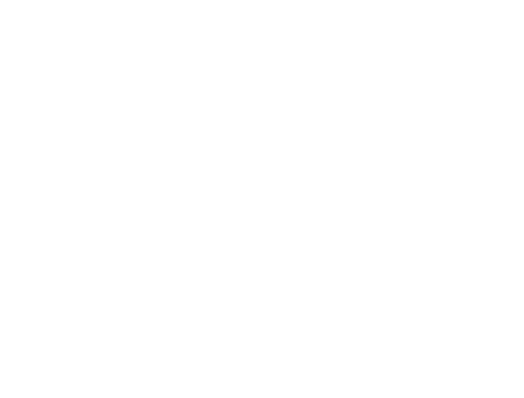 EPIC - Early Prevention Impacts Community