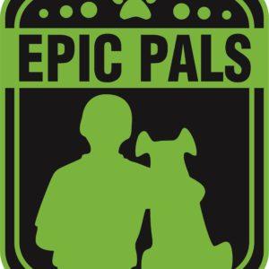 EPIC Pals